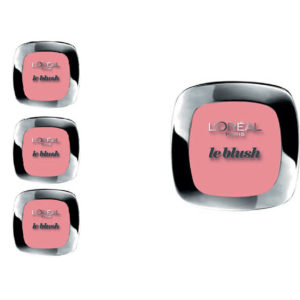 accrod-parfait-blush-lot