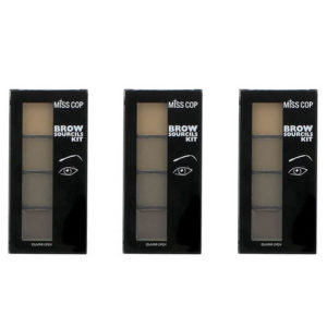 brow-sourcils-misscop-lot