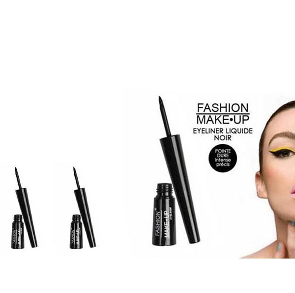 eyliner-makeup-lot