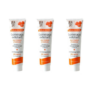 lot-calliderm-gommage-exfoliant