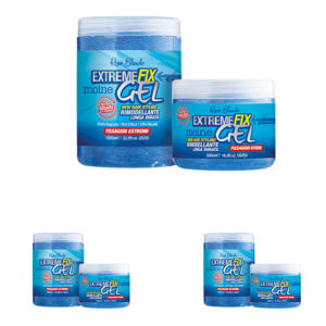 lot-gel-ultrafix