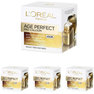 lot-loreal-age-perfect