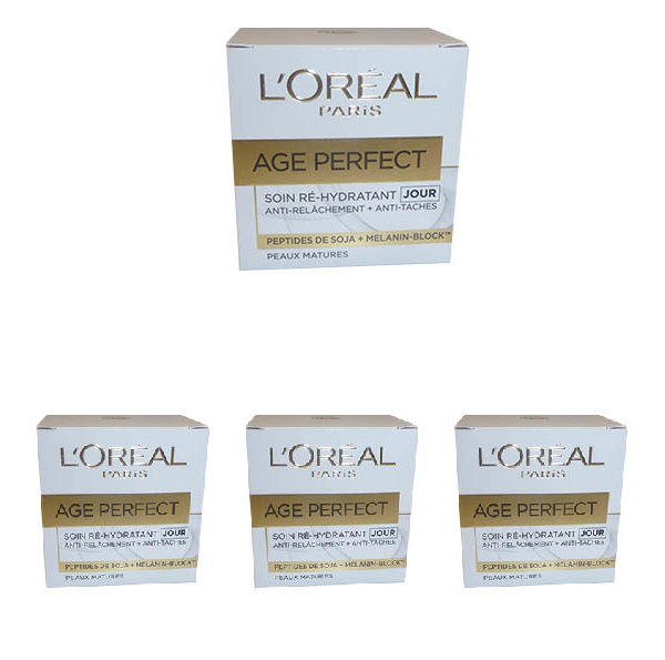 lot-oreal_age_perfect_soin_des_yeux