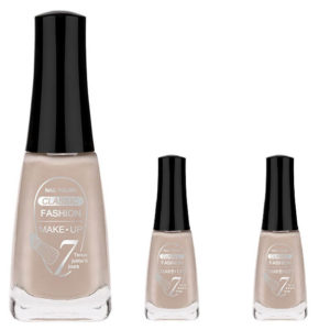 lot-vernis-fashion-make