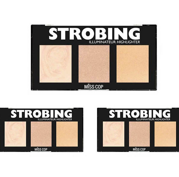 miss-cop-palette-strobing-lot