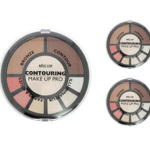 palette-contouring-miss-copr-lot