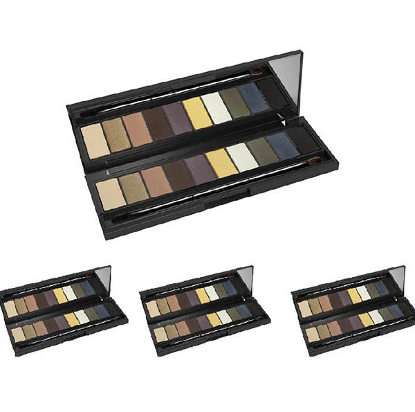 palette-ombre-loreal-lot