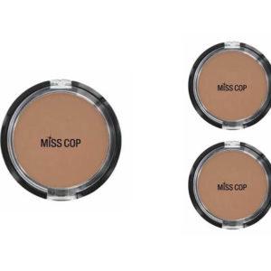 poudre-compact-misscop-lot