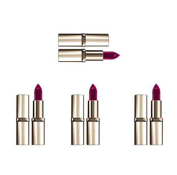 rouge-levre-color-riche-lot